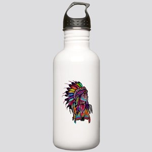 CHIEF Water Bottle