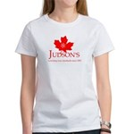 Lowering your standards Women's T-Shirt