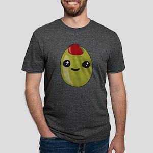 Cute Olive T-Shirt