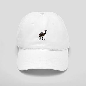 CAMEL Baseball Cap