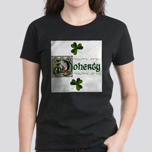 Doherty Celtic Dragon T-Shirt
