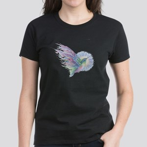 Hummingbird Ar T-Shirt