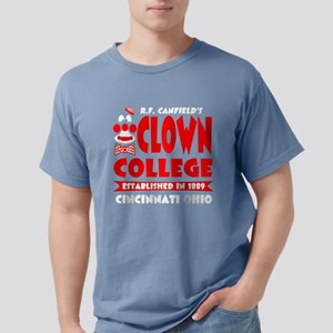 Clown College Women's Dark T-Shirt