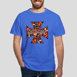 hard core mailman T-Shirt