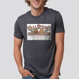 Wall Street Brewing Company T-Shirt