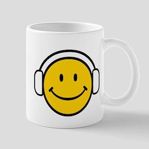 SMILE GROOVE Mug