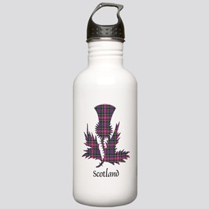Thistle - Scotland Stainless Water Bottle 1.0L