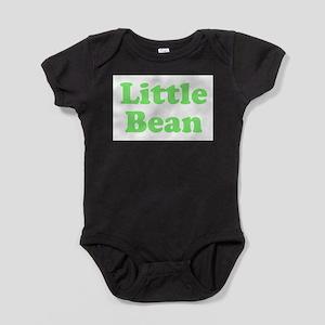 Little Bean Infant Bodysuit Body Suit