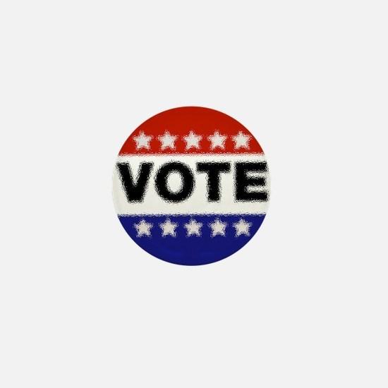 Elections-Vote-Button.png Mini Button