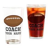 Coach Bar & Wine Accessories