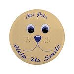 Help Us Smile 3.5