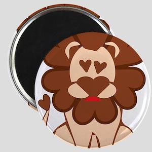 Lionheart Magnets