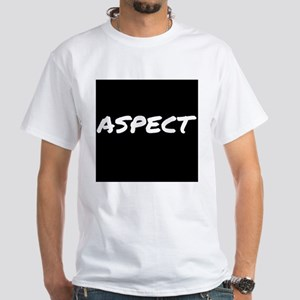 Aspect T-Shirt