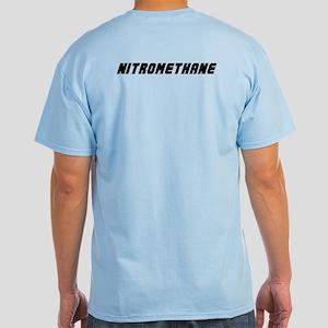 Kidneys Nitro Light T-Shirt