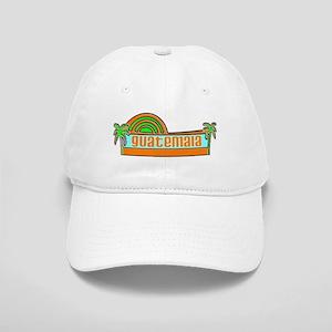Guatemala Cap