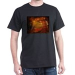 Providence Guitar T-Shirt