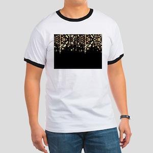 falling stars T-Shirt