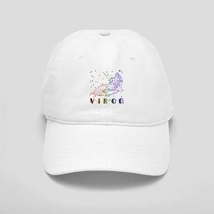 VIRGO SKIES Cap