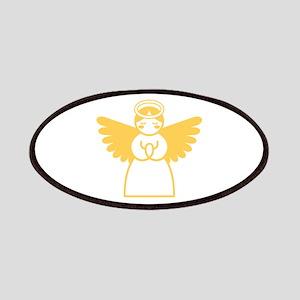 Angel Patch