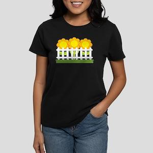Garden Blooms T-Shirt