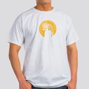 DOTA Light T-Shirt