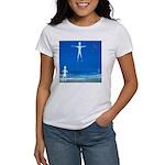 49.aspectz or the soul. . ? Women's T-Shirt