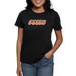 fuego Women's Dark T-Shirt