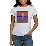 12.energybody. .? Women's T-Shirt