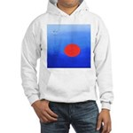 08.inoinoino. .? Hooded Sweatshirt