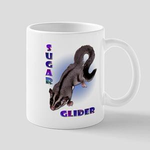 Sugar Glider Mug