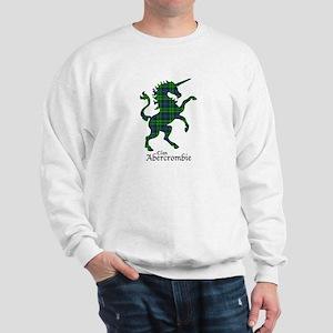 Unicorn - Abercrombie Sweatshirt