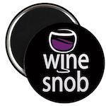 Wine Snob 2.25