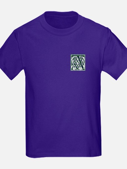 Monogram - Abercrombie T