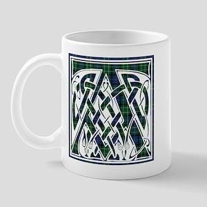 Monogram - Abercrombie Mug
