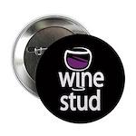Wine Stud 2.25