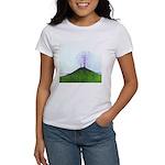 44.moma'z dream. . ? Women's T-Shirt