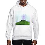44.moma'z dream. . ? Hooded Sweatshirt