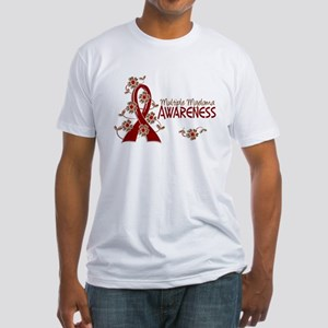 Multiple Myeloma Awareness 6 T-Shirt