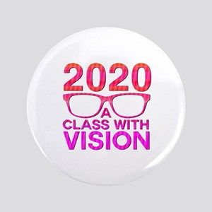 2020 Class with Vision Button