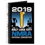 Nmra 2019 Slc Logo Journal