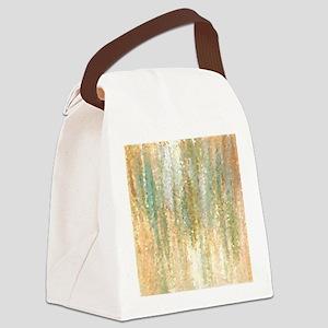 Design 30 Canvas Lunch Bag
