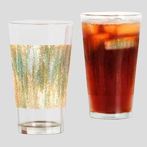 Design 30 Drinking Glass