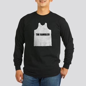 gamblerb Long Sleeve T-Shirt
