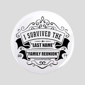 Survived Reunion Button