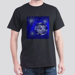 Harvest Moons Blue Moon T-Shirt