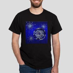 Harvest Moons Blue Moon T-Shirt