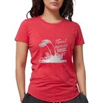 I Survived Hurricane Season T-Shirt