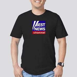 Swee T-Shirt