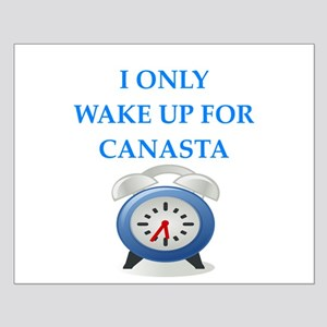 canasta Posters