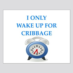 cribbage Posters